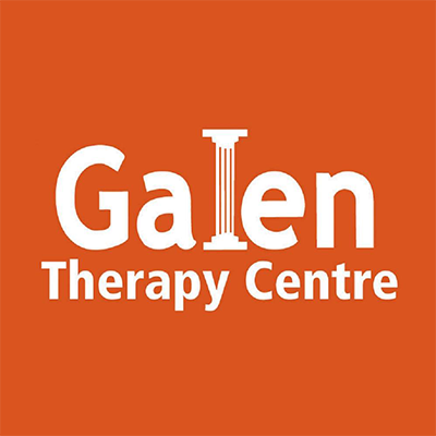 Galen Therapy Centre