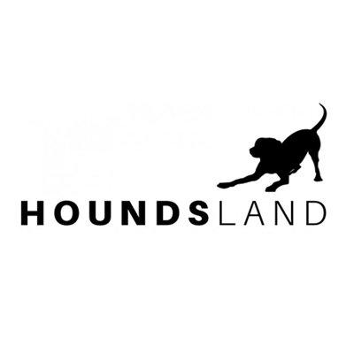 HoundsLand